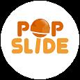 PopSlide: Tích Điểm Đổi Quà icon
