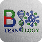 biotechnology apps