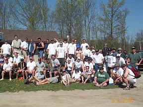 Sigma Kappa Zeta Facebook Photos