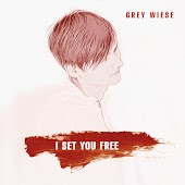I Set You Free (Radio Edit)