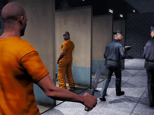 Prison Escape Stealth Survival Mission 1.7 Screenshots 7