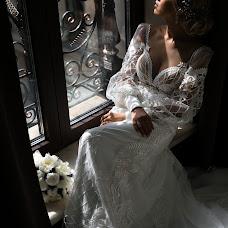 Fotógrafo de bodas Vasiliy Cerevitinov (tserevitinov). Foto del 14.08.2017