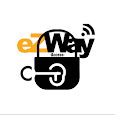 eZWay Access Messenger icon