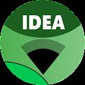 Idea Barcode Base icon