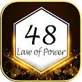 The 48 Laws of Power App APK