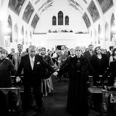 Wedding photographer Deborah Dantzoff (dantzoff). Photo of 15.06.2018