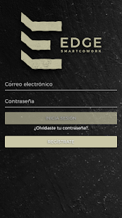 Edge Smart Cowork- screenshot thumbnail
