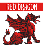 Red Dragon Crisp Apple Hard Cider