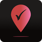 Road Warrior Route Planner icon