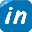 Free LinkedIn Profile Tips icon