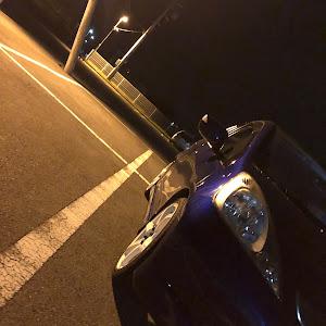 フィット GE8 RSのカスタム事例画像 ゆさんの2019年11月09日03:26の投稿