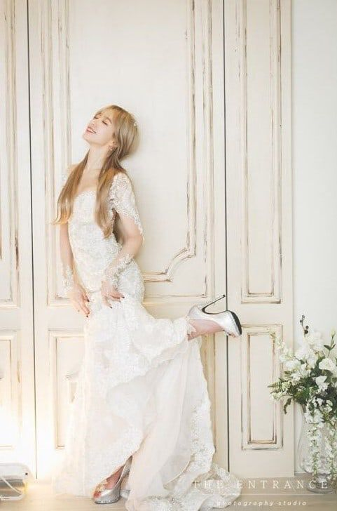 hani gown 7