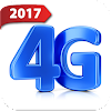 4G Browser - Sicuro, Veloce