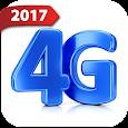 Browser 4G apk