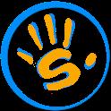 SIGNAME icon