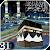 Mekka Hajj 3D Video Wallpaper file APK for Gaming PC/PS3/PS4 Smart TV