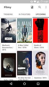 Filmy v1.0.2