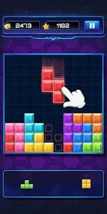 Blockpuz 1010 1