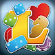 Online Play LiveGames - card and board games Android apk