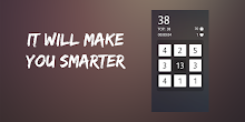 World of Numbers screenshot 4