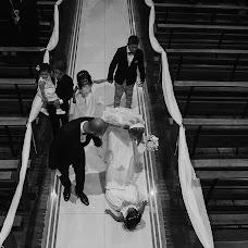 Wedding photographer Gabriel Roa (gabrielroa). Photo of 23.06.2016