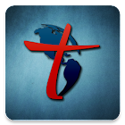 Church of the Harvest App icon