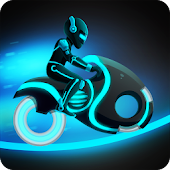 Tải Bike Race Game APK