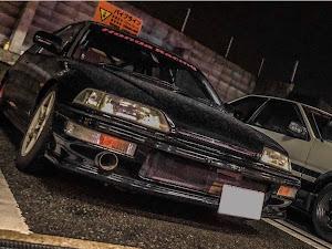 カローラレビン AE86 GT-APEXのカスタム事例画像 オヤジJr.【OYAGE Jr.】さんの2021年01月02日15:57の投稿
