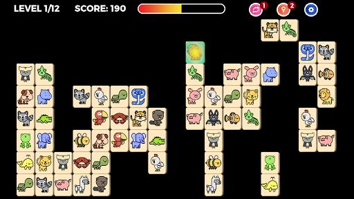 Link Animal screenshots 13