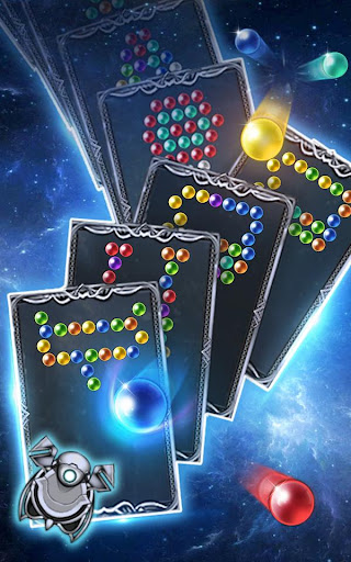 Bubble Shooter Game Free 1.3.2 screenshots 17