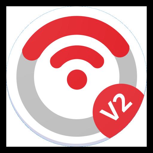 Switcher V2