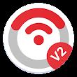 Switcher - Smart Home icon