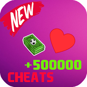 Cheats For Score Hero Prank!