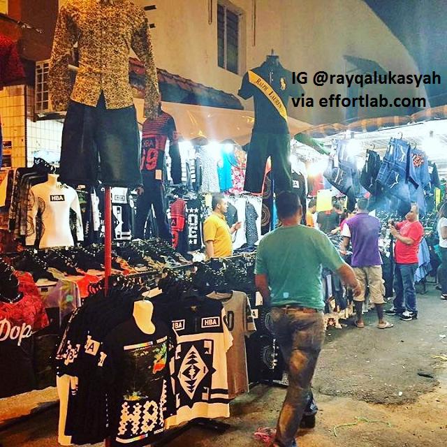 uptown-pasar-borong-pandan-johor-bahru