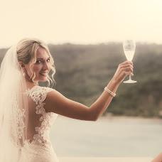 Wedding photographer Silvio Tamberi (SilvioTamberi). Photo of 13.06.2017