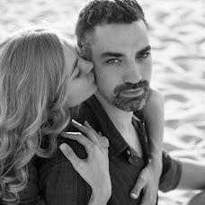 Wedding photographer Anna Kravchenko (AnnK). Photo of 21.09.2014