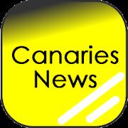 Canaries News