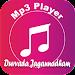 DUVVADA JAGANNADHAM Songs icon
