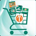 IDBI AppKart by IDBI Bank Ltd icon