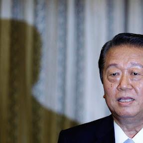 政治家こそ歴史と向き合わなければ…小沢一郎、終戦の日にツイートも賛否両論「小沢さんはどう向き合ってきたの?」