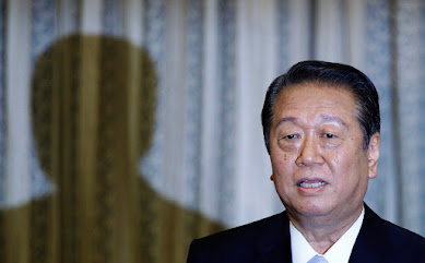 小沢一郎、第4次安倍改造内閣を猛批判も有権者から疑問の声「何年それで引っ張れば気が済むのか?」