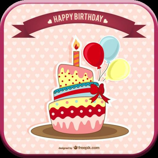 gratulationshälsningar födelsedag Free Birthday eCards – Appar på Google Play gratulationshälsningar födelsedag