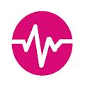 App Musical Video Maker & Editor apk for kindle fire