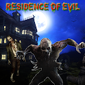 Residence Of Evil icon