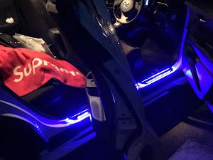 """C-HR  S""""LED Edition""""のカスタム事例画像 たすくまさんの2018年06月21日20:49の投稿"""
