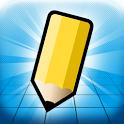 Draw Something Free icon
