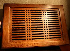 Photo: №9 чабань деревянная размер37/25цена:1280 грн