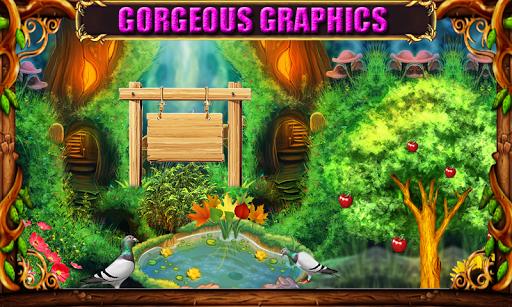 Free New Escape Games 051- Fun Escape Room 2020 android2mod screenshots 8