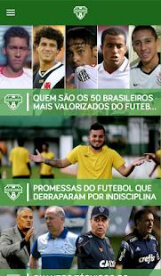 Você Sabia? - Futebol - náhled