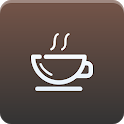 Kahve Sözlüğü icon